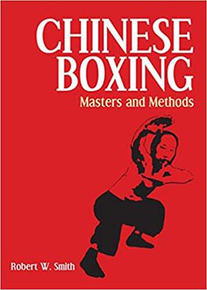 chinese-boxing