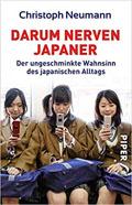 darum-nerven-japaner-klein
