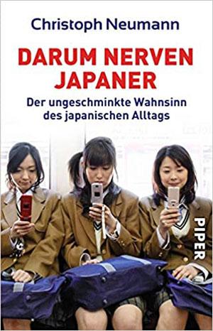 darum-nerven-japaner