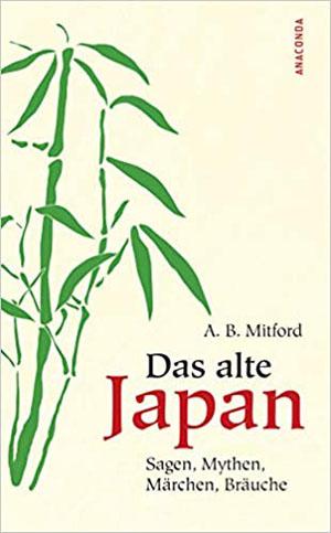 das-alte-japan
