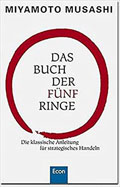 das-buch-der-fuenf-ringe-klein