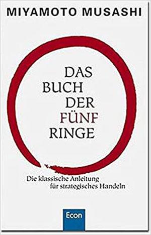 das-buch-der-fuenf-ringe