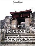 die-meister-des-karate-und- kobudo-2