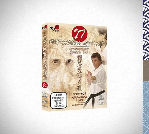 dvd-karamitsos-shotokan-kata