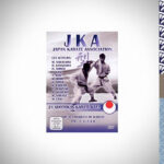 dvd-set-jka-21-shotokan-kata