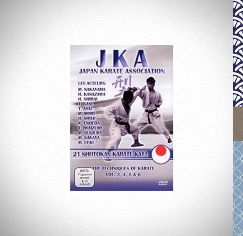 dvd-set-jka-21-shotokan-kata