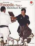 enoeda-tiger-of-shotokan-klein