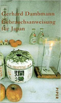 gebrauchsanweisung-japan-klein