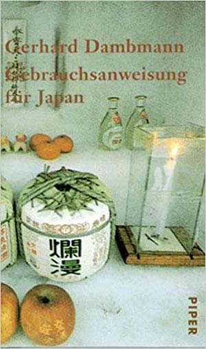 gebrauchsanweisung-japan