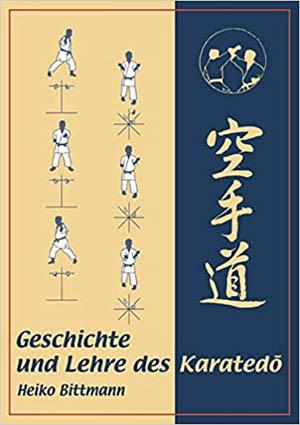 geschichte-und-lehre-des-karatedo