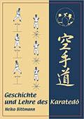 geschichte-und-lehre-des-karatedo29