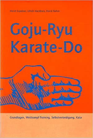 goju-ryu-karatedo