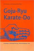 goju-ryu-karatedo3