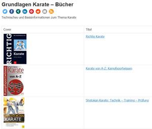 grundlagen-karate-buecher