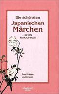 japanische-maerchen-klein