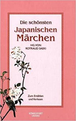 japanische-maerchen
