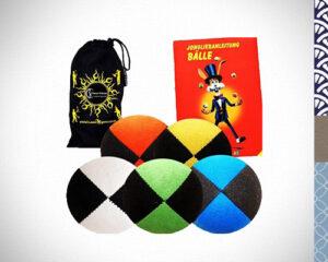 jonglierbaelle1-