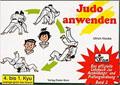 judo-anwenden-klein