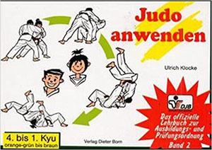 judo-anwenden