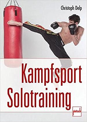 kampfsport-solotraining-gross
