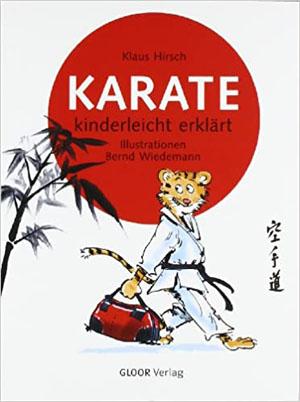 karate-kinderleicht