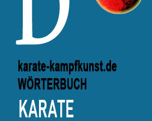 karate-lexikon-d