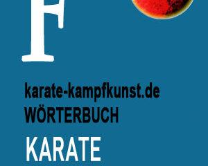 karate-lexikon-f