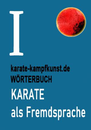 karate-lexikon-i