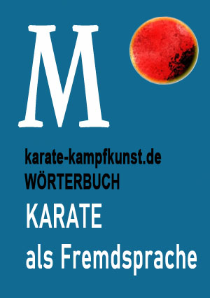 karate-lexikon-m