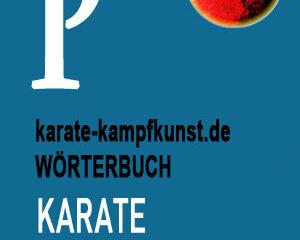karate-lexikon-p