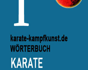 karate-lexikon-t
