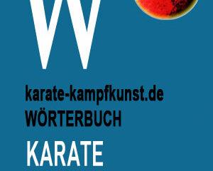 karate-lexikon-w