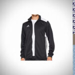 karate-trainingsjacke-adidas