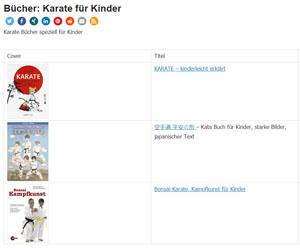 karatebuecher-fuer-kinder