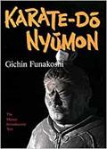 karatedo-nyumon-klein