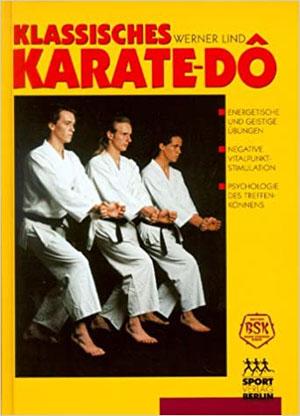 klassisches-karate-do-gross