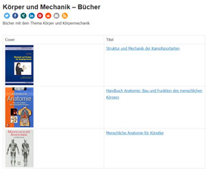 koerper-mechanik-buecher