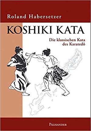 koshiki-kata