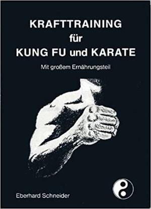 krafttraining-karate