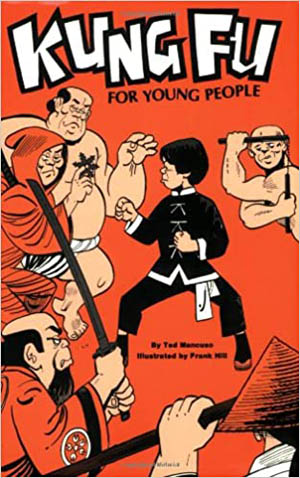 kung-fu-for-young-people