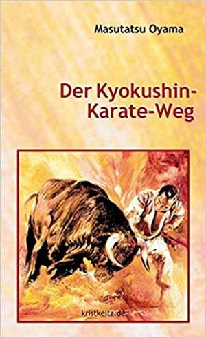 kyokushin-karate-weg-gross