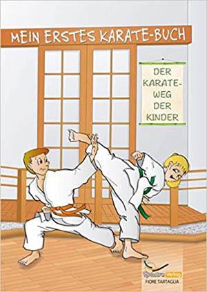 mein-erstes-karate-buch