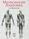 menschliche-anatomie-kuenstler-klein