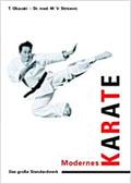 modernes-karate-klein