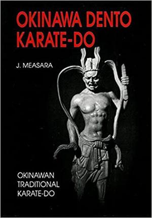 okinawa-dento-karate-gross