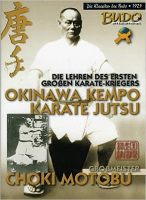 okinawa-karate-gross