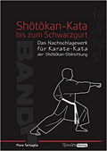 shotokan-kata-band-1-klein