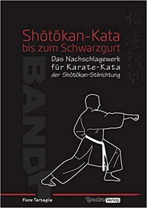 shotokan-kata-band-1