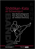 shotokan-kata-band-2-klein