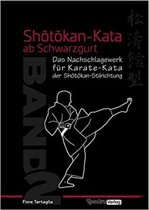 shotokan-kata-band-2